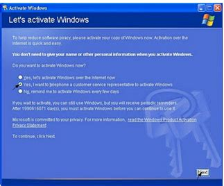 membuat windows xp sp3 jadi genuine cara membuat windows xp bajakan jadi genuine atau asli