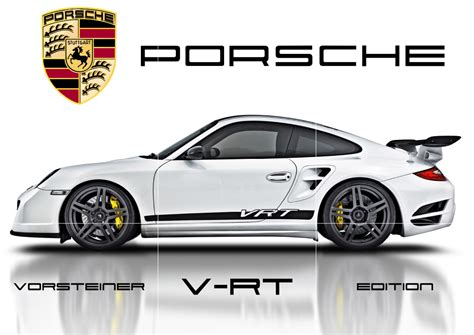 porsche turbo poster porsche poster por01 v r 911 997 turbo super sports car