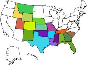 us map states traveled states visited map traveling is