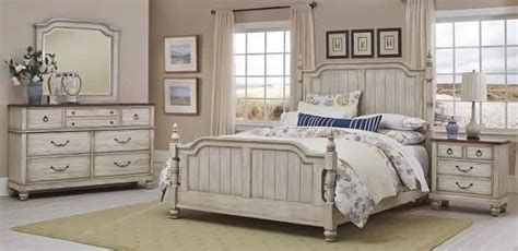 bedroom sets payment plans vaughan bassett furniture payment french market upholstered bedroom set zinc