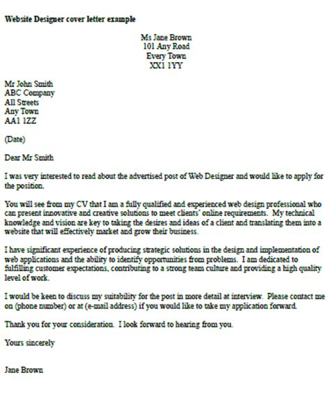 Cover Letter For Junior Junior Designer Cover Letter 361