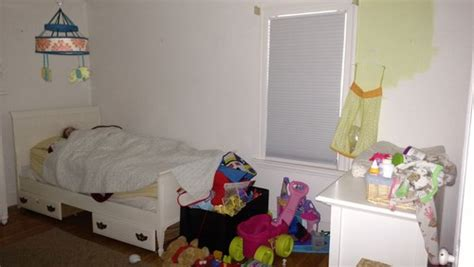 4 year old bedroom ideas 2 year old girl bedroom weifeng furniture