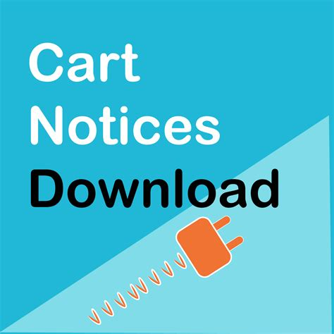 W00c0mmerce Cart Notices V1 8 0 woocommerce cart notices just 10 v1 8 3