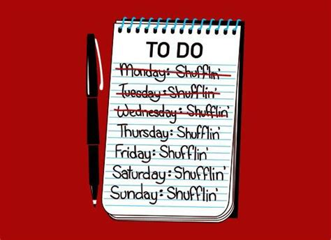 To Do List Meme - lmfaos to do list weknowmemes