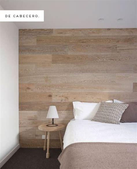 decorar casa madera m 225 s de 1000 ideas sobre paredes de paneles de madera en
