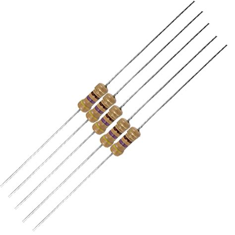 1 4 watt resistor means resistor band ohms 28 images what is a resistor e2 lab 2 scan resistors with scanr
