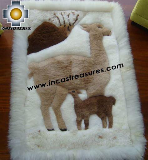 alpaca fur rugs for sale alpaca rugs for sale roselawnlutheran