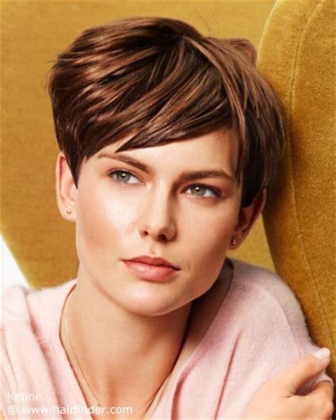 cortes de pelo corto 2017 imgenes moda cabellos cortes de pelo corto unisex para el 2017