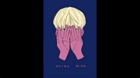 download mp3 bts intro never mind bts nevermind audio youtube