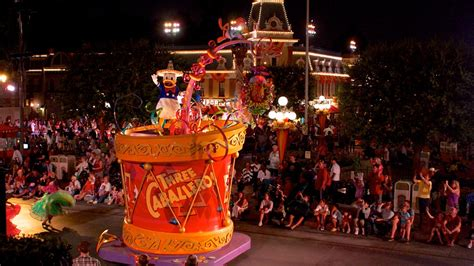 Disneyland Packages Best Way To Book Your Disneyland by Disneyland 174 Park Vacation Packages Book Disneyland 174 Park