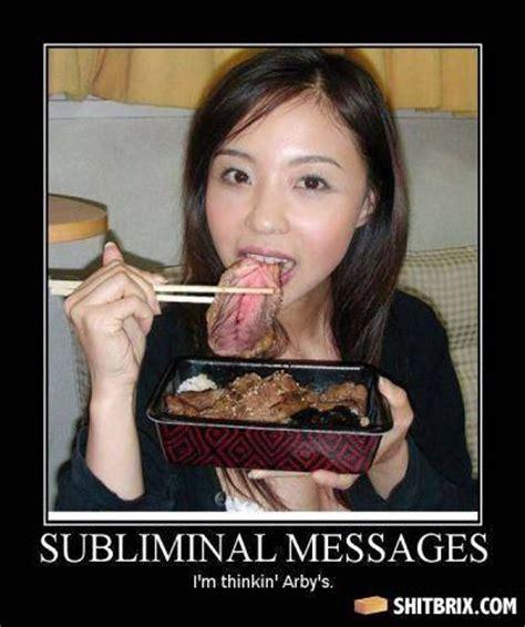 Twat Meme - mindfuck lol photo 30716097 fanpop