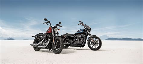 Motorcycle Dealers Tucson by New Used Motorcycle Dealer Harley Davidson 174 Tucson