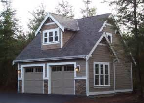 garages etc 2 story garages king snohomish