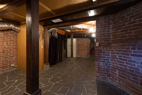 the basement los angeles a basement location in los angeles the historic harris