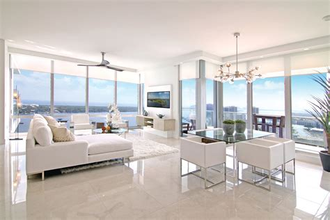 Coastal Home Design Studio Naples by 96 Interior Design Florida Condos Nothing Says