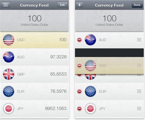 convertitore valuta italia quot exchanger currency conversion quot un ottimo convertitore