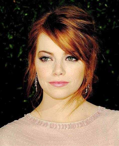 emma stone vegan 47 best images about emma and andrew on pinterest