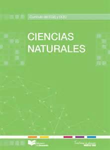 descargar libro de septimo basico ciencias naturales 2016 ciencias naturales ministerio de educaci 243 n