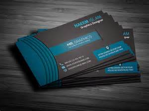 current business cards 20 fresh business card ideas for inspiration