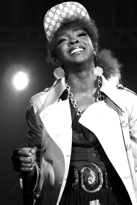 lauryn hill zion live lauryn hill discography wikipedia