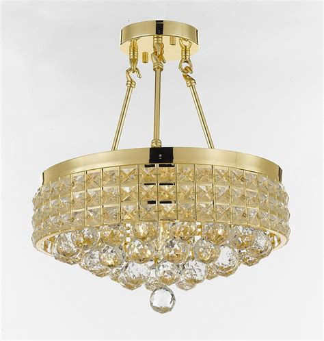 Bhs Crystal Chandeliers Online Buy Wholesale Modern Crystal Ball Chandelier From