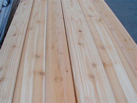 cedar flooring cedar flooring sawle mill inc of cedar flooring aridaz