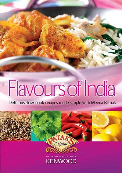 Pdf Made India Recipes Indian Kitchen by Flavours Of India Delicious Cook Recipes