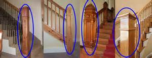 banisters meaning hobbit house glossary