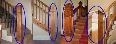Definition Of Banister by Hobbit House Glossary