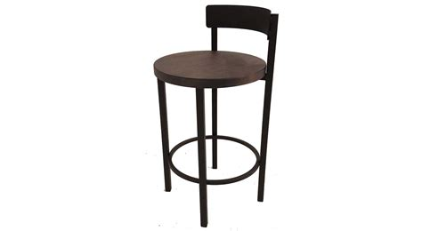 Circle Furniture Outlet by Circle Furniture Zoe Counterstool