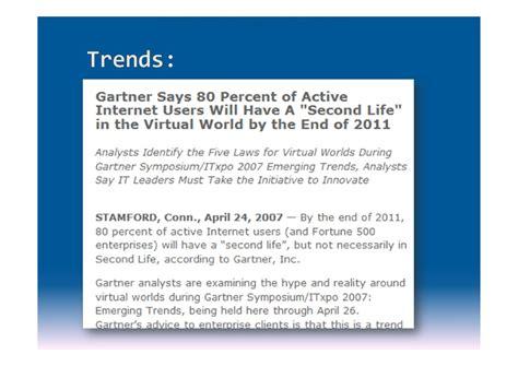 struktur filmanalyse avatare mediale artikulationen interaktive aktanten