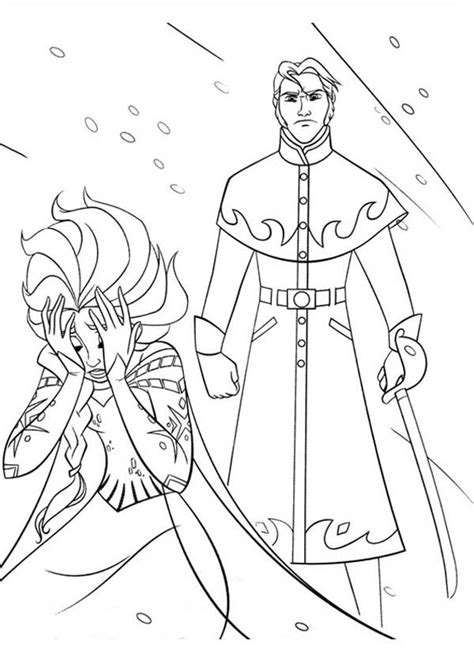 coloring book thug thug coloring pages coloring coloring pages