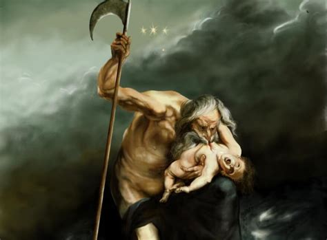 imagenes mitologicas de dioses principales dioses de la mitolog 205 a romana joya life