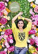 Formal Basama Soga Bsm 495 peluang usaha fashion solusi bisnis nyaris tanpa modal