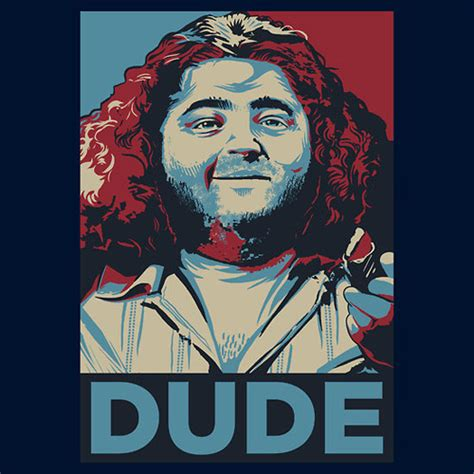 Dude Whats In by Dude Shirtoid