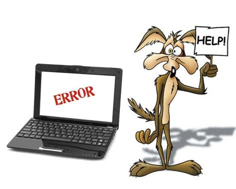 how to be on fixer how to fix computer errors tips to repair common computer errors