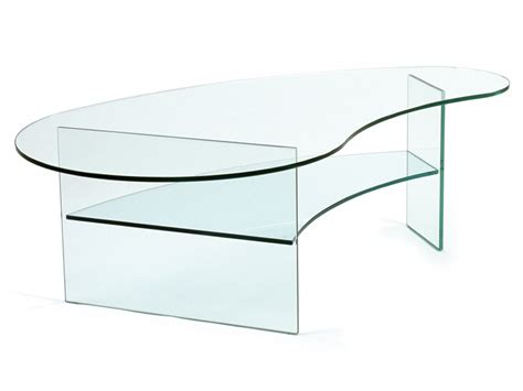 cheap glass coffee tables glass coffee tables beautiful one piece glass coffee