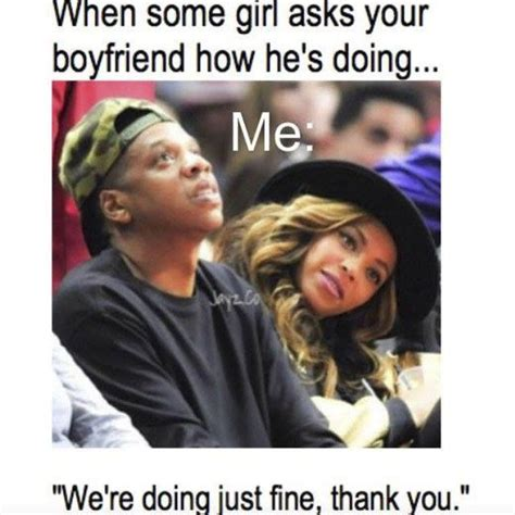 Beyonce And Jay Z Meme - 13 best petty meme images on pinterest ha ha funny