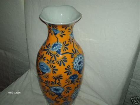 Seymour Mann Vase by So Beautiful Seymour Mann Vintage Vase Nr 23842483