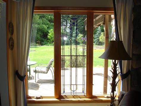 andersen windows andersen windows coupons sun home improvement