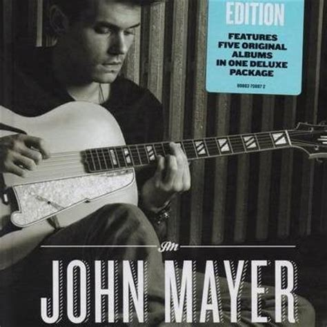 free download mp3 back to you john mayer heavier things john mayer free mp3 download full tracklist