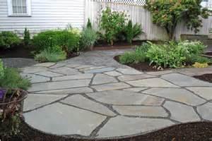 Slate Patio Pavers Patios Slate Pavers Precision Landscape Services