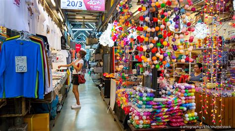 In The Fashion Marketplace by Bangkok Markets Where To Find Thai Markets In Bangkok