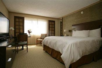 cheap hotel rooms in los angeles cheap hotels in los angeles find the best los angeles hotel deals