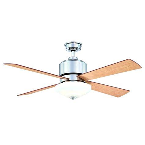 harbor brushed nickel ceiling fan harbor in slinger brushed nickel ceiling fan manual
