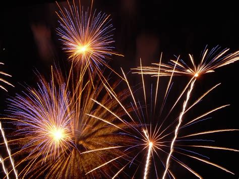 new year fireworks facts 5 interesting facts about new year s cheese traveller