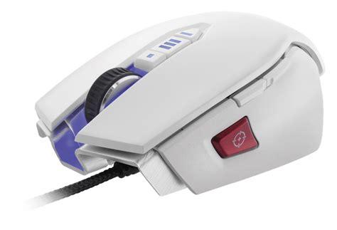 Mouse Vengeance M65 corsair vengeance m65 fps laser gaming mouse review eteknix