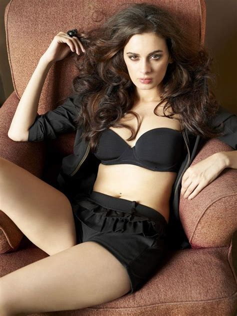 evelyn sharma marriage evelyn sharma hot photos pictures images stills sexy