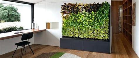 whats  artificial vertical garden manufacturer