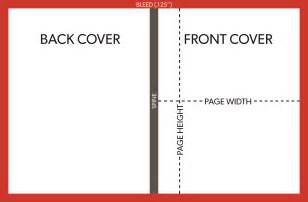 comic book layout template best photos of book layout template book cover design